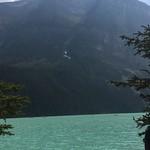 Lake Louise (Justin Donaldson photo)