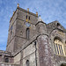 st davids cathedral 26