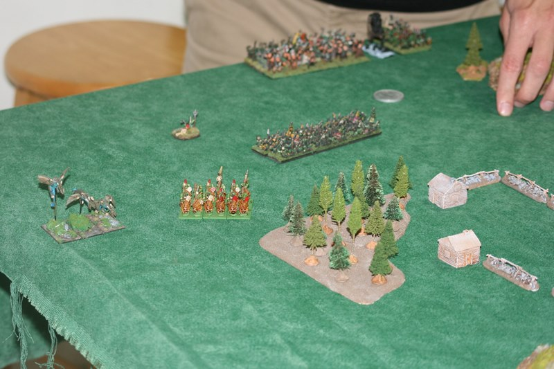 [Kislev vs Orcs & Gobs] 2000 pts - La steppe pourpre 36523347984_0fdf280a5f_o