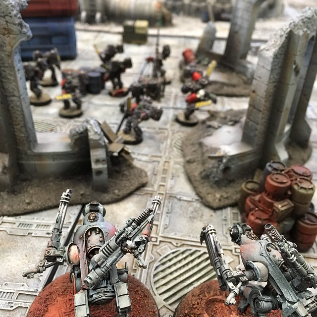 Medal of Colors Horus Heresy 2017-08-05 10.47.31