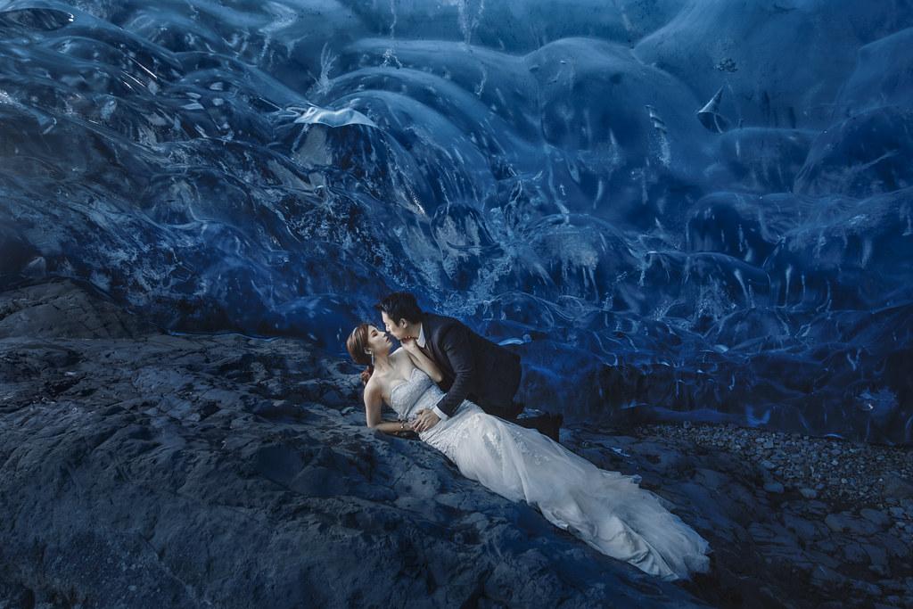 婚攝東法, Donfer, Donfer Photography, EASTERN WEDDING, Iceland, 冰島婚紗