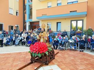 Sant'Oronzo a Villa Eden (4)