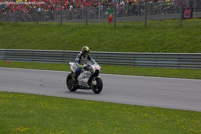 2017 Austrian MotoGP-61