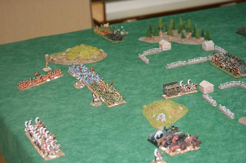 [Kislev vs Orcs & Gobs] 2000 pts - La steppe pourpre 36564212523_37c29342c4_o