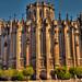 CATEDRAL INMACULADA o Catedral Nueva