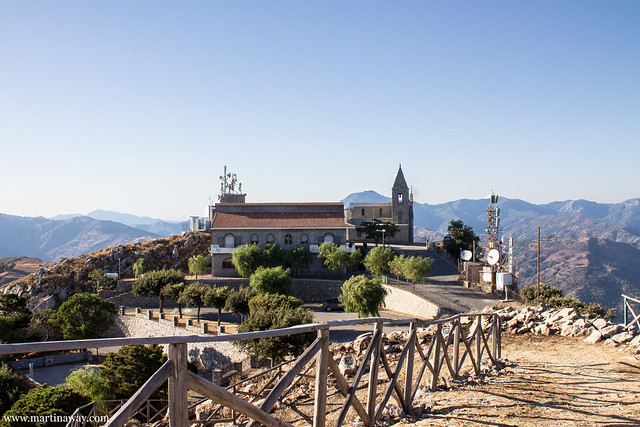 Santuario della Madonna dell'Aiuto