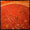 #veal #BellPepper #Ragu #sauce #food #freshTomatoes #homemade #CucinaDelloZio - let cook