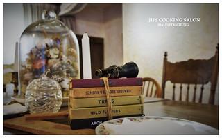 JIFScookingsalon-14