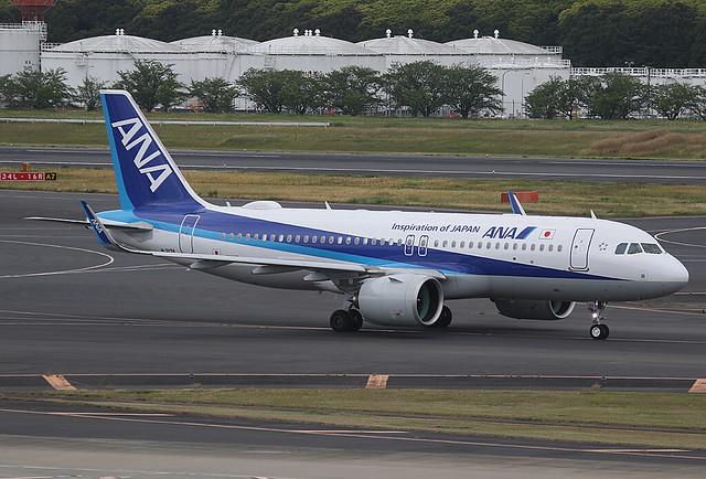 JA212A
