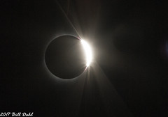 Eclipse 8-21-17 - Z - 23