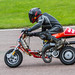 Lydden Hill August 2016 Scooters 012A