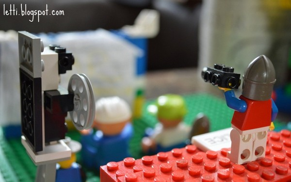August 24 Lego Adventures14-001