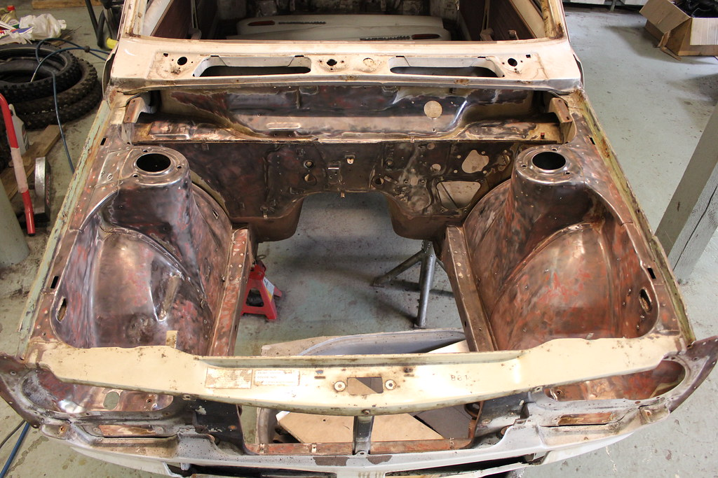 Japrnoo: Datsun 510 & EX Audi S3 36706265431_c320ecc6c9_b