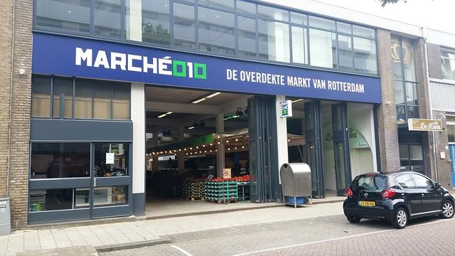 Marche010 Rotterdam Noord 2