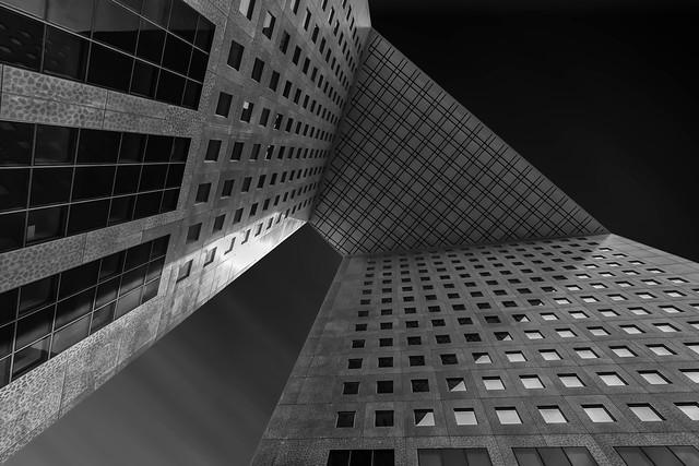 Kupka Building
