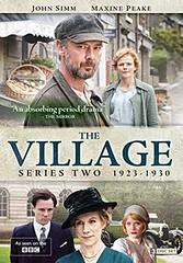 The Village - Series