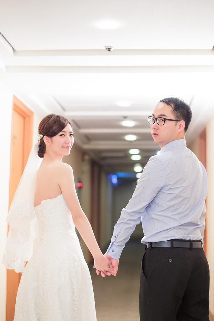 014台北婚攝推薦