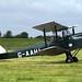 20060528001 de Havilland D.H. 60G Moth