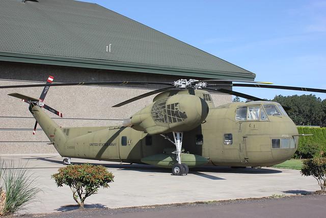 CH-37B 55-1923