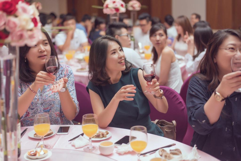20170610香格里拉遠東國際飯店 (340)