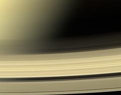 Saturn - June 21 2004