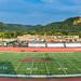 UWL VM Stadium-Pano