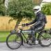 SMCC Constable Run September 2017 - Triumph Model H 1919 001D