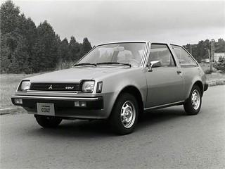 Mitsubishi_Colt_1978_R1