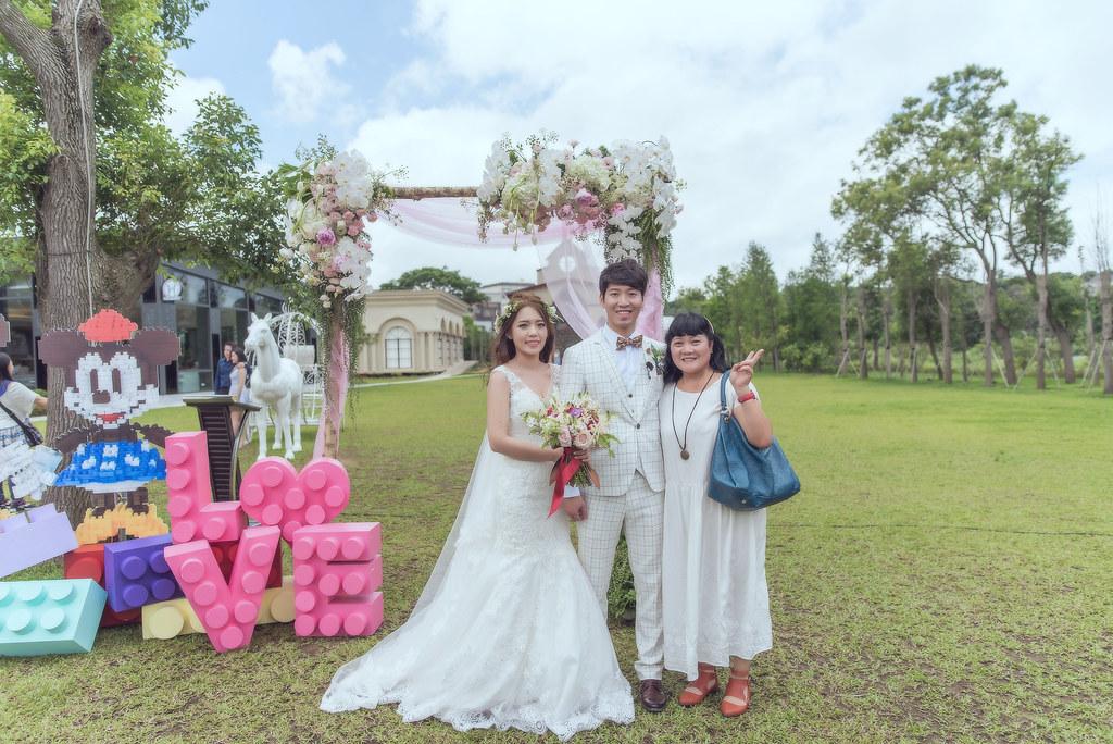 20170521晶麒莊園婚禮記錄 (315)