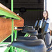 Urban Pedal Tours