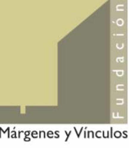 margenes y vinculos1