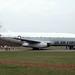 Boeing T-43A Gator 71-1403 Alconbury 24-9-83