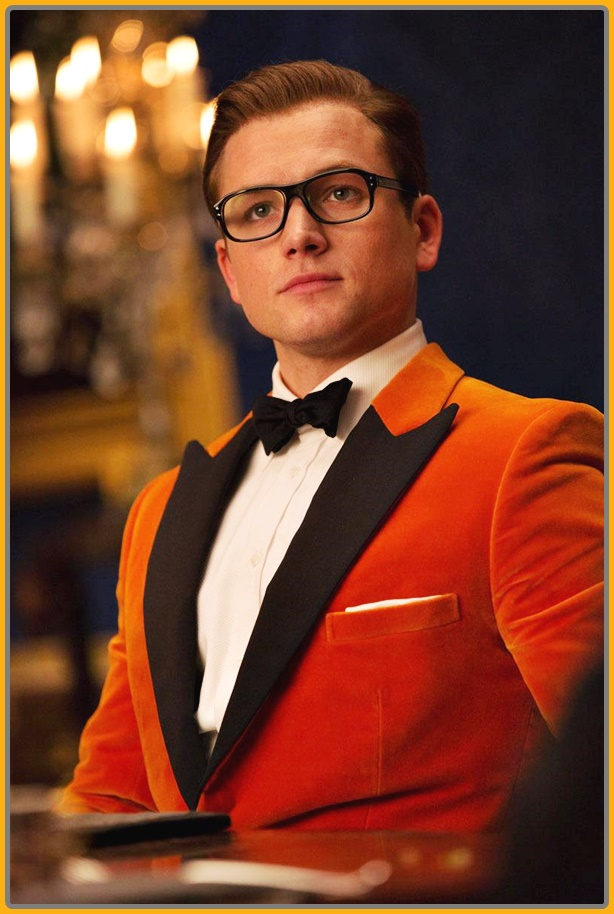 kingsman-golden-circle-movie-review-005