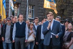 20170919 - Saakashvili_Kyiv-07