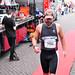 triatlon_1656.jpg