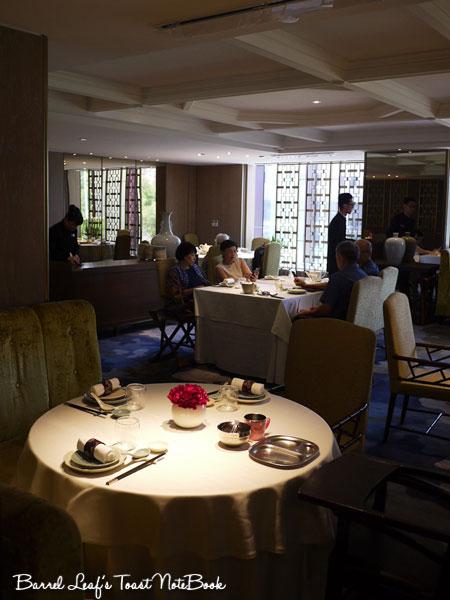台北君悅酒店 雲錦中餐廳 grand-hyatt-taipei-yun-jin (3)
