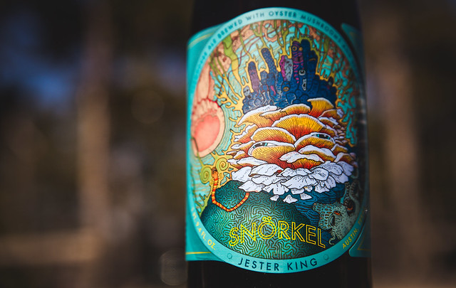 Jester King-0288