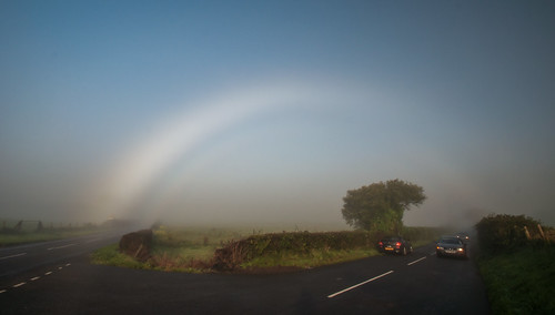 Fogbow   [Explored]