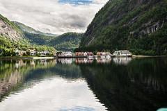Mo - Hordaland