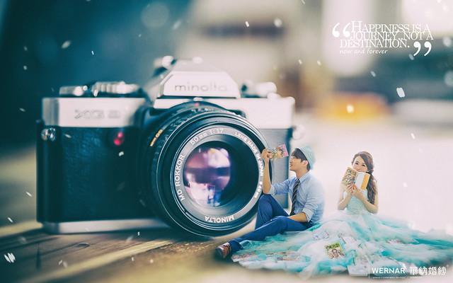 婚紗,婚紗照,婚紗攝影,結婚照,台中婚紗,桃園婚紗,婚紗推薦,自主婚紗,拍婚紗,婚紗美編,微縮婚紗,微縮攝影