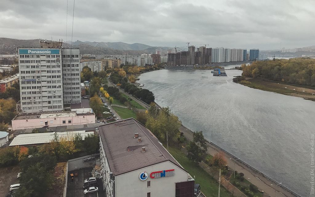 26.09-AMAKS-Hotel-Krasnoyarsk-iphone-1500px-014