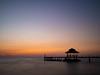 Ao Noi Beach, Koh Kut by TeunJanssen