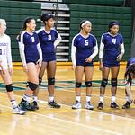 BHS v. SV JV Volleyball, 9/19