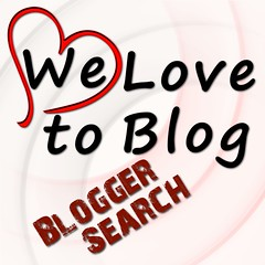 WLTB  --  Blogger Search