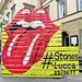 Aspettando i Rolling Stones