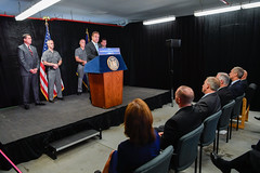 Governor Cuomo Announces Aggressive New Actions to Combat the Fentanyl Crisis Western New York
