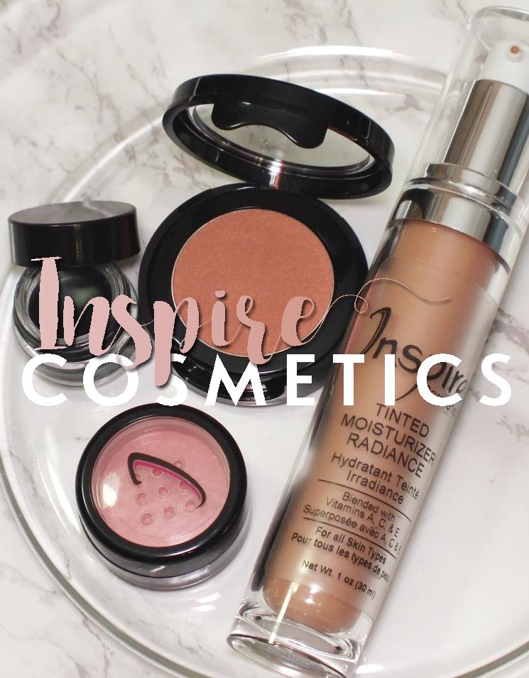 Inspire cosmetics (5)