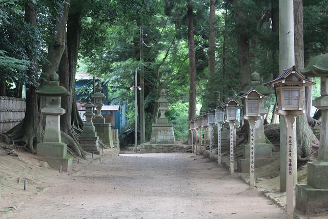 hitachisousyagu023