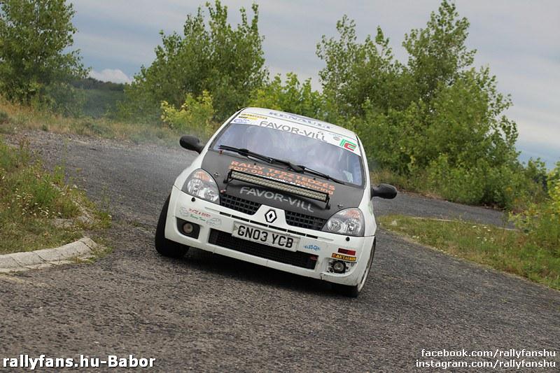 RallyFans.hu-08048