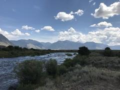 Yellowstone trip 2017 by patrickottenhoff